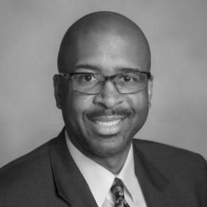 Dr. Rodney D. Bennett