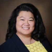 Anna Wan, Ph.D.