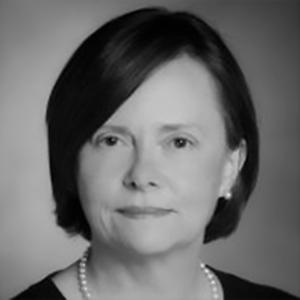 Dr. Sabine Heinhorst